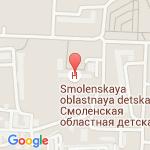 где находится Консультативная поликлиника областнойдетской  клинической больницы