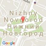 где находится Данилов Андрей Александрович