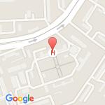 где находится Федеральный медицинский биофизический центр имени А. И. Бурназяна