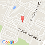 где находится Врачебная практика, медицинский центр доктора Чуракова