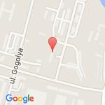 где находится 1 поликлиника 3 городской больницы