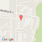 где находится Лечебно-диагностический центр Кутузовский