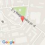 где находится УникаМед, медицинский центр