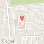 где находится 4 детская клиническая больница им.В.С.Гераськова