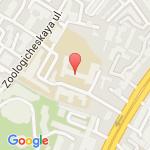 где находится 13 детская городская клиническая больница им. Н.Ф. Филатова