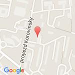 где находится МНТК Микрохирургия глаза имени академика С. Н. Федорова