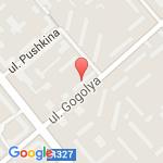 где находится Колибри, стоматологический центр