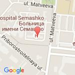 Татар услуги в набережных челнах запись к врачу дет пол 1