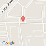 где находится Гуртовой Анатолий Иванович