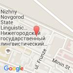 где находится НИИ травматологии и ортопедии Минздравсоцразвития России