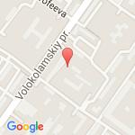 где находится Редвайт, клиника современной стоматологии