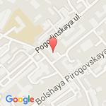 где находится Российский Научный Центр Хирургии РАМН имени Б. В. Петровского