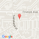 где находится Тверская, стоматологическая клиника