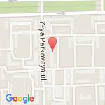 где находится Егоров Андрей Александрович