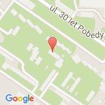 где находится Диамед, стоматологический центр