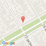 где находится Российско-израильский центр микрохирургии позвоночника