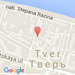 где находится Вита-Мед, лечебно-диагностический центр