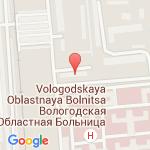 где находится Циновой Вадим Шаевич
