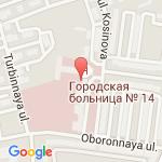 где находится Барсаков Максим Александрович