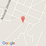 где находится Главный военный клинический госпиталь ВС Республики Беларусь