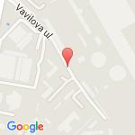 где находится 64 Городская клиническая больница