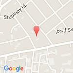 где находится Центр диагностики и консультирования