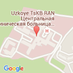 где находится Азимов Рустам Хасанович