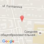 где находится 2 городская клиническая больница имени Куваевых