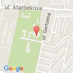 где находится Рябошлык Максим Викторович