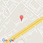 где находится 33 Городская клиническая больница имени Остроумова