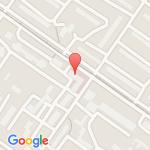 где находится 15 детская городская больница