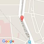 где находится Протезирование суставов в Германии, ортопедическая хирургия