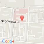 где находится 11 детская городская больница