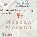 где находится Коваленко Павел Александрович