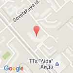 где находится Урсула, стоматологических клиник
