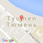 где находится Перепелкин Сергей Викторович