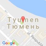 где находится Горбатиков Кирилл Викторович