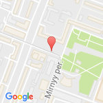 где находится Абабкова Марина Федоровна