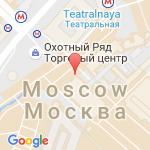 где находится Меднав.ру - площадка для закупщиков и поставщиков медицинского оборудования