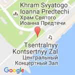 где находится Романовская Валерия Геннадьевна