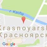 где находится 2 поликлиника Сибирского центра ФМБА
