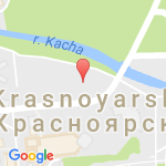 где находится Ковалькова Наталья Владимировна