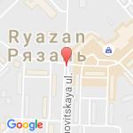 где находится Рязанский государственный медицинский университет им. И.П. Павлова