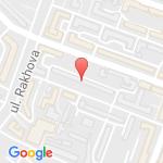 где находится Цито,  консультативно-диагностический центр
