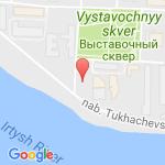 где находится Шестовских Ольга Леонидовна