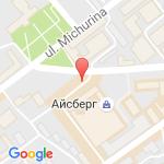 где находится Клиники государственного медицинского университета СамГМУ