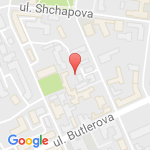 где находится Консультативно-диагностический центр Авиастроительного района