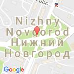 где находится Травматологический пункт Нижегородского района