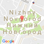 где находится Тихонова Оксана Александровна