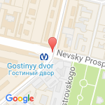 где находится Викторов Виктор Викторович